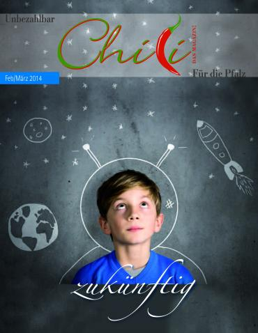 Cover 01-14