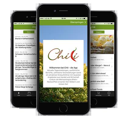 chili-app-teaser.png
