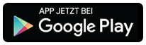 google-badge-de.png