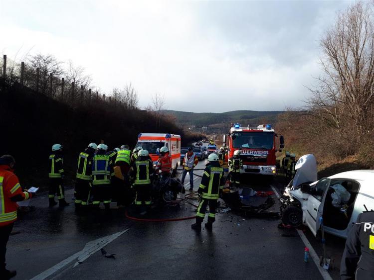 Verkehrsunfall1Mittel.jpg